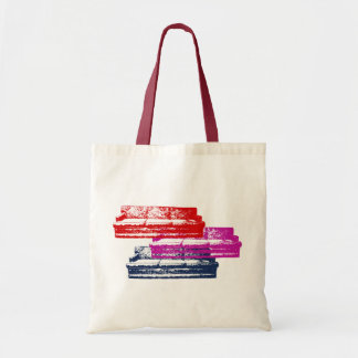 couches canvas bags