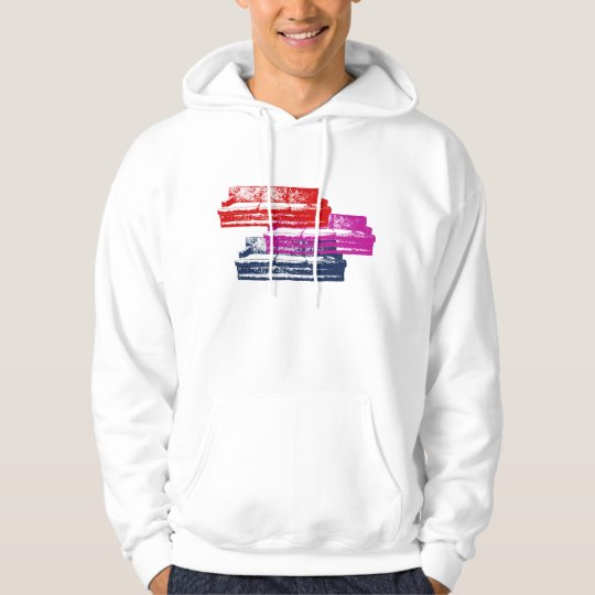 couches hoodie
