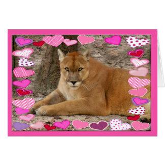 cougar-00030-65x45 tarjetas