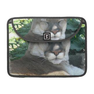 """Cougar 13"""" MacBook Sleeve Sleeve For MacBooks"""