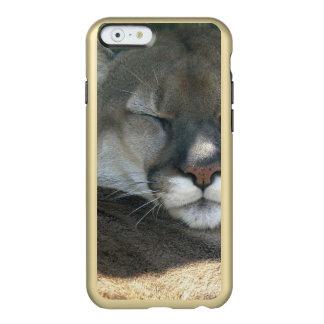 cougar-4.jpg funda para iPhone 6 plus incipio feather shine