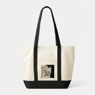 Cougar bag