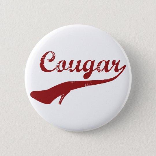 Cougar Button