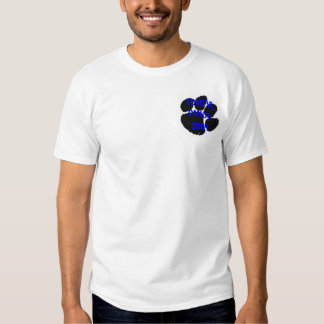 Cougar Dance T-Shirt
