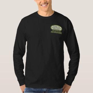 Cougar Hunting Shirt 3