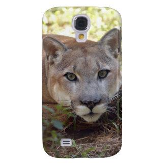 Cougar i samsung galaxy s4 cases