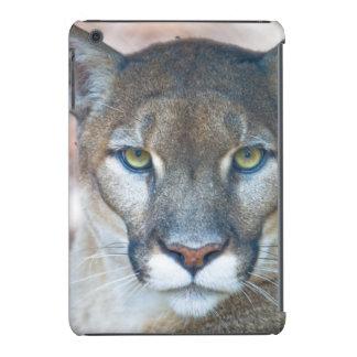 Cougar, mountain lion, Florida panther, Puma 2 iPad Mini Covers