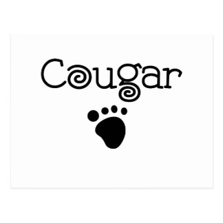 stamps cougar women Cougar tattoos - what do they mean cougar tattoo designs & symbols - cougar tattoo meanings.