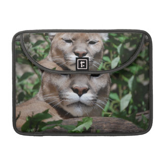 """Cougar Predator 13"""" MacBook Sleeve Sleeve For MacBook Pro"""