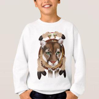 Cougar Shield Shirts
