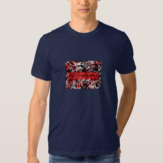 Cougars got it goinn own! T-Shirt