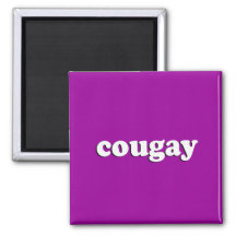 cougay definition magnet p147055523878545483en7rw 216 [ORON] Hot Teen Gay full lenght Anal sex Movies   best collection !   Elite ...