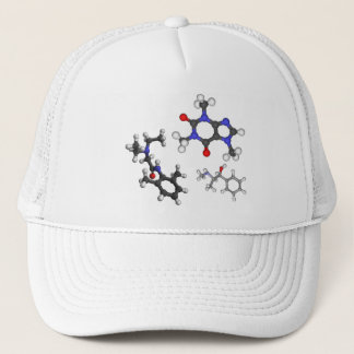Could Lead to Dancing ... Trucker Hat