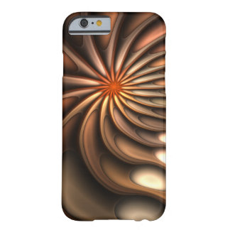 Coule Conversation Barely There iPhone 6 Case