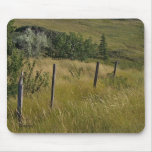 Coulee Hills Photograph Mousepad