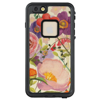 Couleur Printemps LifeProof FRĒ iPhone 6/6s Plus Case