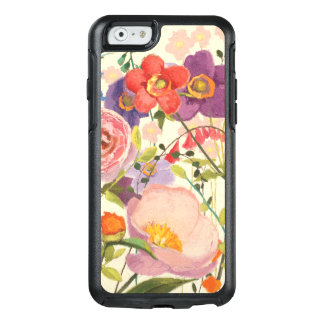 Couleur Printemps OtterBox iPhone 6/6s Case