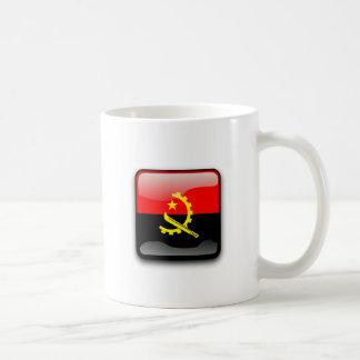 Couleurs de l'Angola Mugs