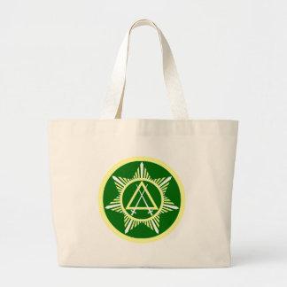 Council of Knight Masons Bag