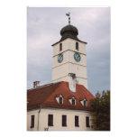 Council tower, Sibiu Photo