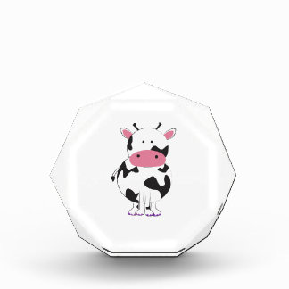Counrty Cow Award