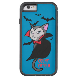 Count Catula Tough Xtreme iPhone 6 Case