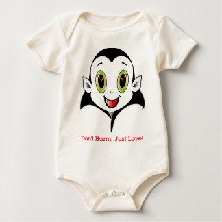 Count Cute® Baby Bodysuit