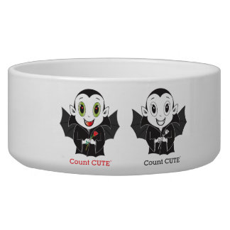Count Cute® Bowl