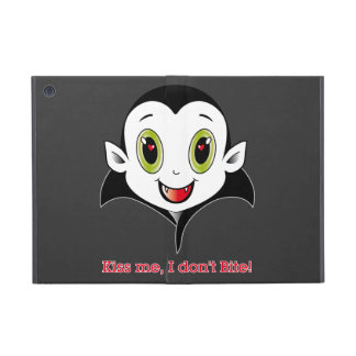 Count Cute® iPad Mini Cover