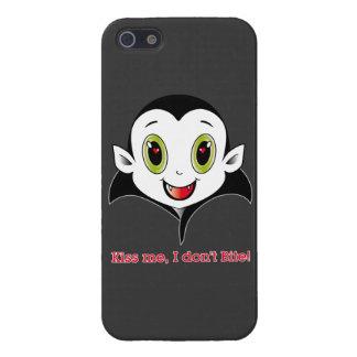 Count Cute® iPhone 5 Case