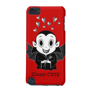 Count Cute® iPod Touch Case
