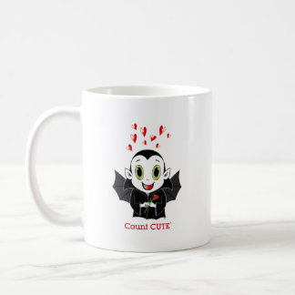 Count Cute® Mug