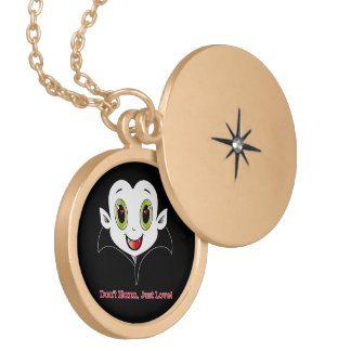 Count Cute® Necklace