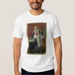 Count Jean-Etienne-Marie Portalis  1806 T Shirt