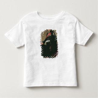 Count Michel Regnaud de Saint-Jean-d'Angely Toddler T-shirt
