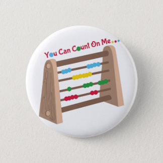 Count On Me Button