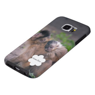 count on you samsung galaxy s6 cases