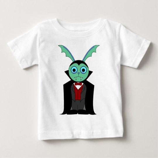 Count Orloff Baby T-Shirt
