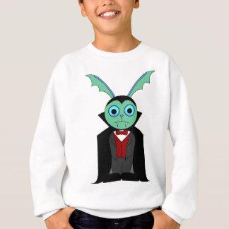 Count Orloff Sweatshirt