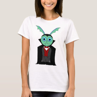 Count Orloff T-Shirt