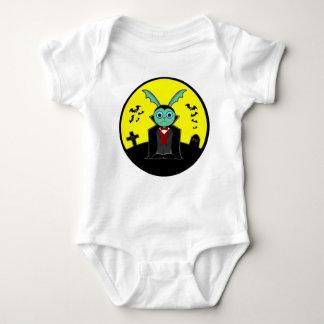 Count Orloff Tee Shirt