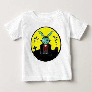 Count Orloff T Shirts