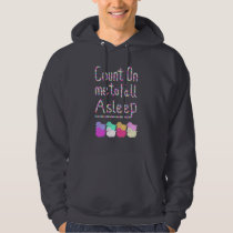 Count Sheep Shirt