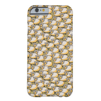 Count the Sheep Barely There iPhone 6 Case