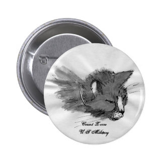 Count ZorroUS Military button