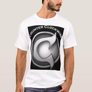Counter Clockwise Kids T-Shirt