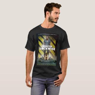 Counter Clockwise T-Shirt