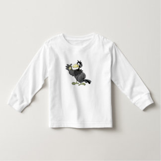 Counter Crow T-shirts