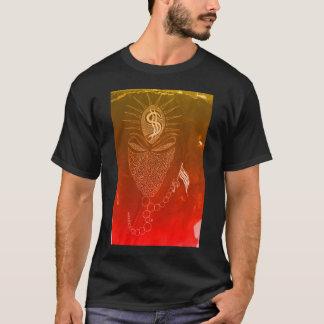 Counter-Terrorism T-Shirt