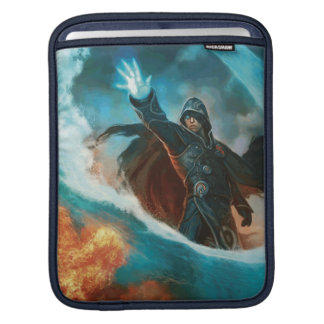 Counterspell Sleeves For iPads